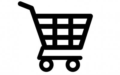 E-parduotuve