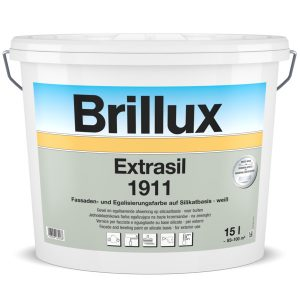 Extrasil 1911