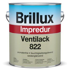 Ventilack 822
