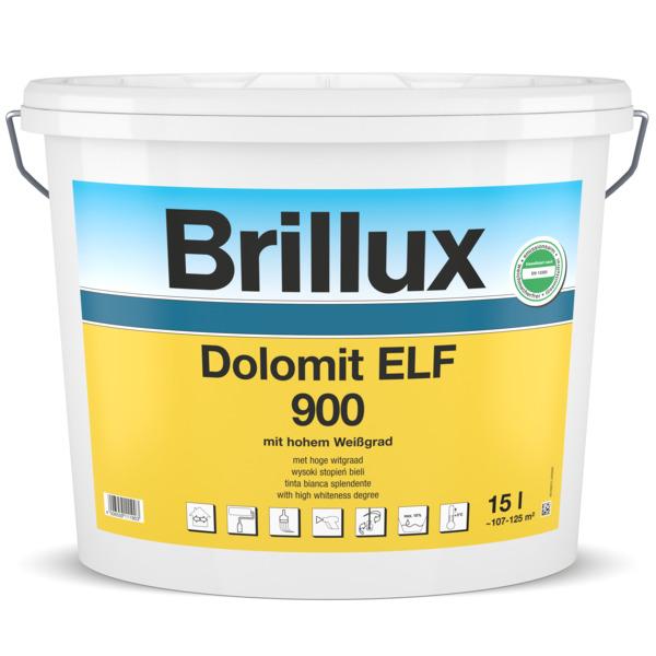 Dolomit ELF900
