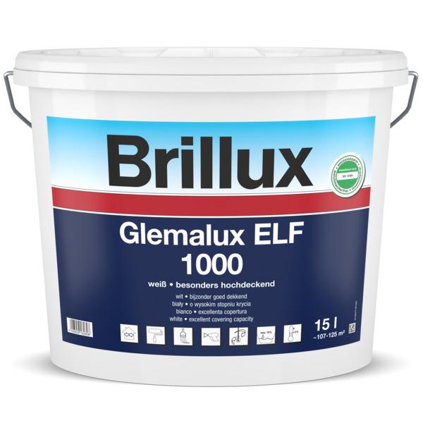 Glemalux ELF 1000