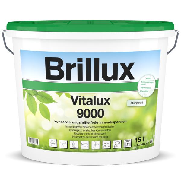 Vitalux 9000